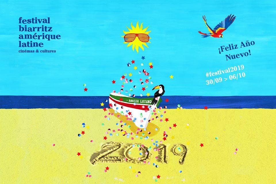 Place aux festivals !