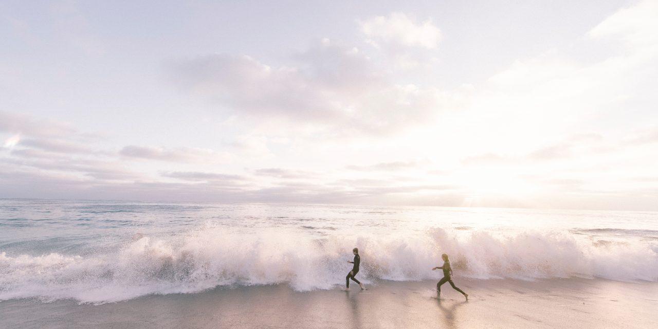 (Parenthèses Relaxantes) Bien être océanique, Thalasso & Co à Biarritz