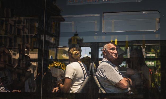 Biarritz joue la carte des mobilités alternatives et innovantes