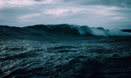 Un surf urbain