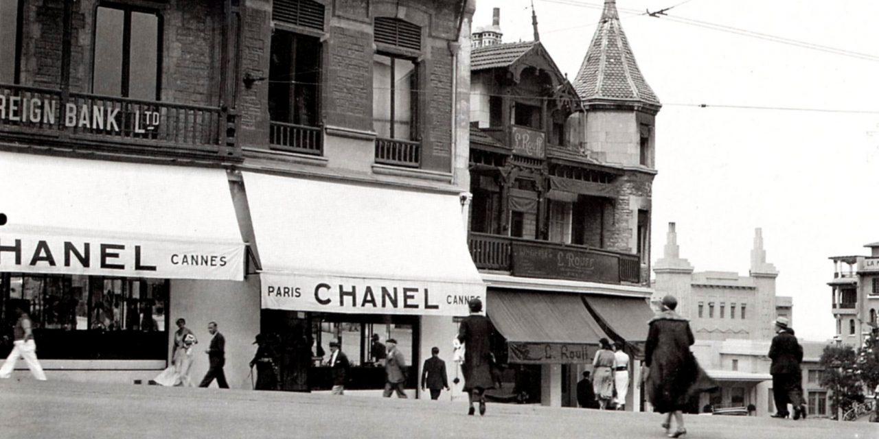 Biarritz, la ville aux mille et une vies