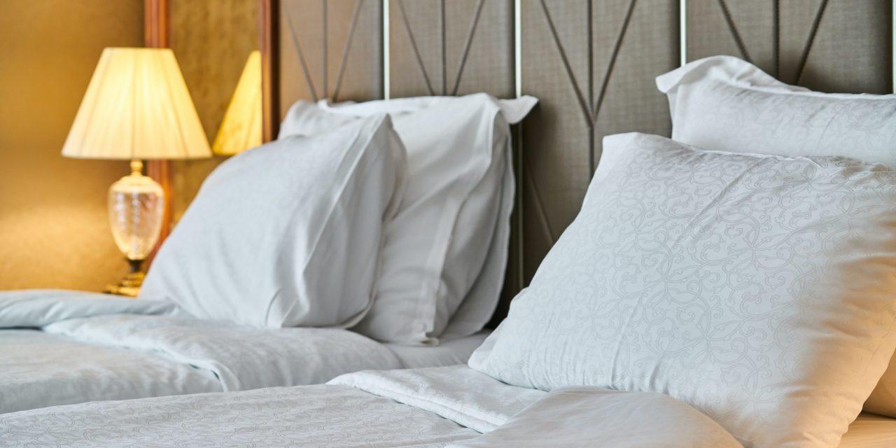Quoi de neuf en 2021 pour les hôtels Biarrots ?